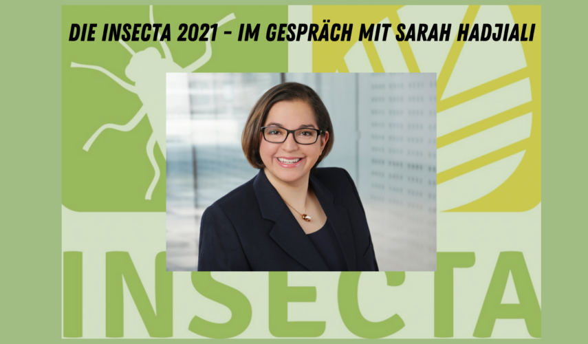 Insecta 2021